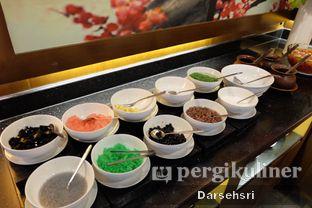 Foto 10 - Makanan di Hanamasa oleh Darsehsri Handayani