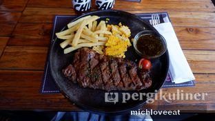 Foto 1 - Makanan di Tokyo Skipjack oleh Mich Love Eat