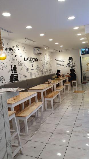 Foto review Kalijodo Coffee oleh Yuli || IG: @franzeskayuli 4