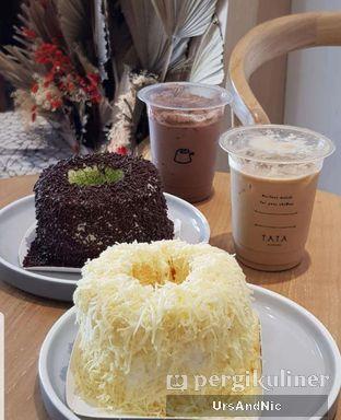Foto 3 - Makanan di Tata Cakery oleh UrsAndNic