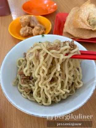 Foto review Bakmi Khek oleh Jessenia Jauw 2