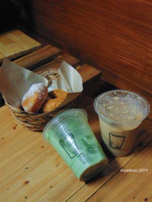 Foto 1 - Makanan di KATALAIN KOPI oleh Kuliner Addict Bandung