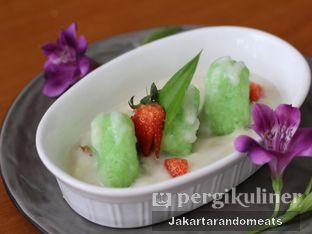 Foto 16 - Makanan di Java Bean Coffee & Resto oleh Jakartarandomeats