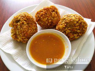 Foto 9 - Makanan di Spice Bakso Ikan oleh Tirta Lie