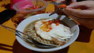 Foto 2 - Makanan di Warung Cak Su oleh Yudhi Prasetya
