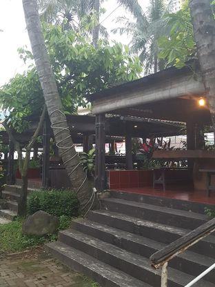 Foto review Istana Nelayan oleh Stallone Tjia (@Stallonation) 23