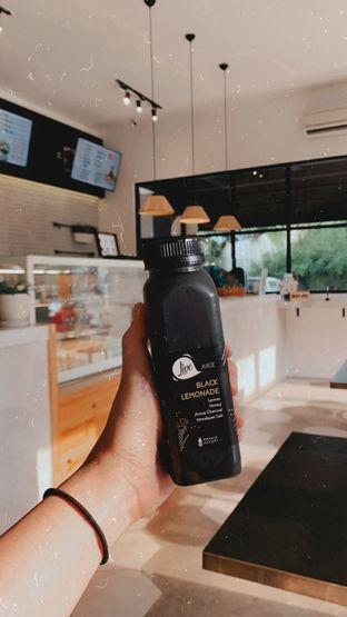 Foto 1 - Makanan di Oranje Juicery oleh Isabella Chandra