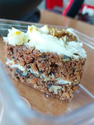 Foto 2 - Makanan di Mister & Misses Cakes oleh Mouthgasm.jkt