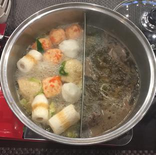 Foto 6 - Makanan di Jiganasuki oleh Anne Yonathan