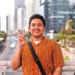 Foto Profil Fadil Daffa