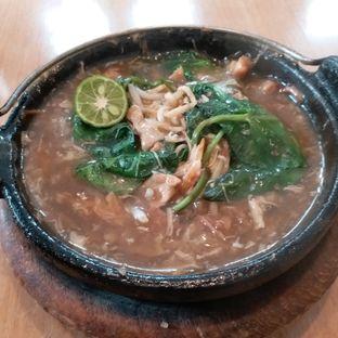 Foto 1 - Makanan di Oom Resto oleh Kuliner Limited Edition