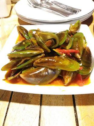 Foto 2 - Makanan di Pangkep 33 oleh @duorakuss