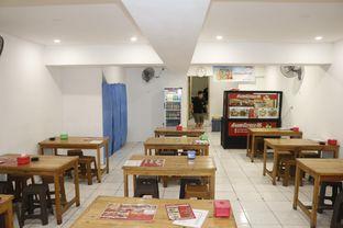 Foto 9 - Interior di Martabak Bruno oleh GetUp TV