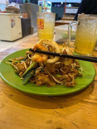 Foto review Kwetiau Sapi Pontianak Atong oleh Makan2 TV Food & Travel 1