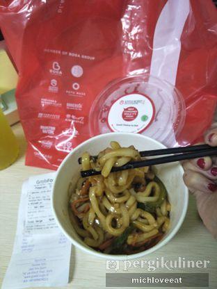Foto 7 - Makanan di Kintan Buffet oleh Mich Love Eat