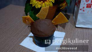 Foto 4 - Makanan di Orbit Gelato oleh Mich Love Eat