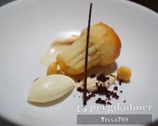 Foto 1 - Makanan di Lyon - Mandarin Oriental Hotel oleh Tissa Kemala