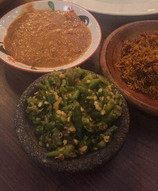 Foto 2 - Makanan di Mama(m) oleh Fitriah Laela
