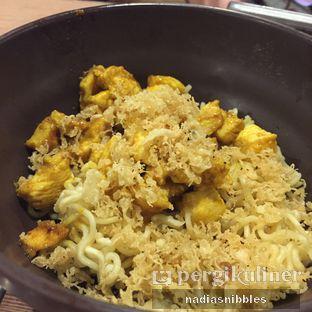 Foto - Makanan di What's Up Cafe oleh Nadia Felita Sari