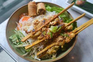 Foto 3 - Makanan di Saigon Delight oleh IG: biteorbye (Nisa & Nadya)