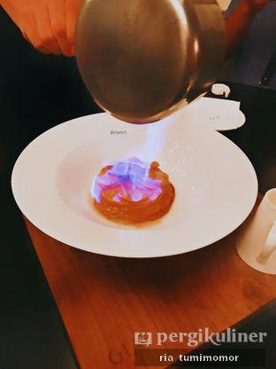 Foto review Gia Restaurant & Bar oleh Ria Tumimomor IG: @riamrt 9
