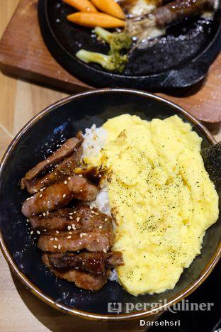 Foto 1 - Makanan di Zenbu oleh Darsehsri Handayani