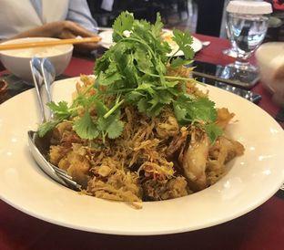 Foto 4 - Makanan di Meradelima Restaurant oleh Andrika Nadia