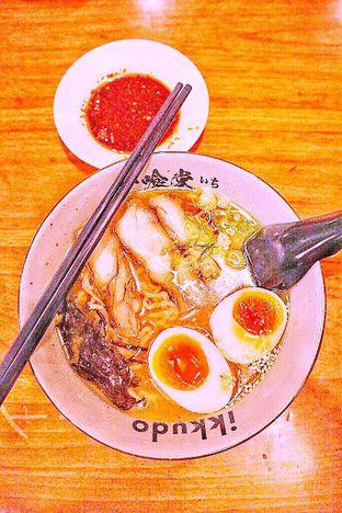 Foto 1 - Makanan di Ikkudo Ichi oleh Couple Fun Trip & Culinary
