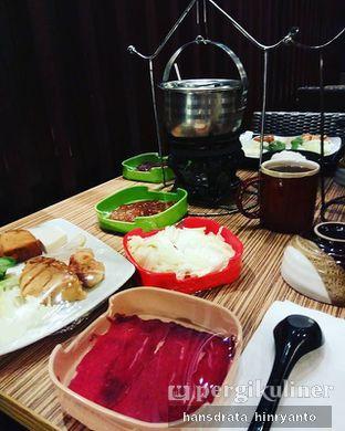 Foto - Makanan di Raa Cha oleh Hansdrata.H IG : @Hansdrata