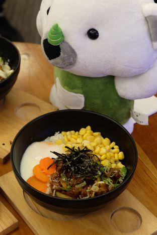 Foto 8 - Makanan di Shirokuma oleh Yuli    IG: @franzeskayuli