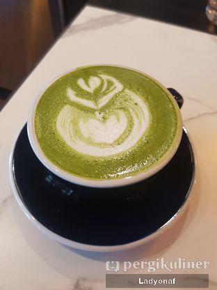 Foto 2 - Makanan di Paladin Coffee + Kitchen oleh Ladyonaf @placetogoandeat