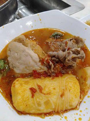 Foto 5 - Makanan di Red Suki oleh yukjalanjajan