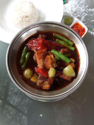 Foto 3 - Makanan di Kedai Nyonya Rumah oleh Chris Chan