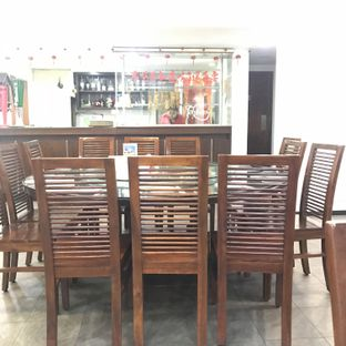 Foto 1 - Interior di Yu-I Kitchen oleh Novi Ps