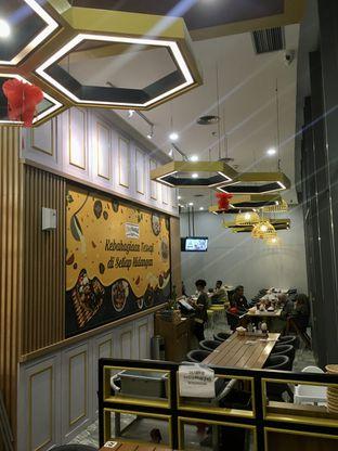 Foto review Chop Buntut Cak Yo oleh Prido ZH 4