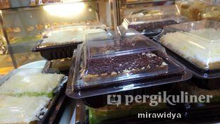 Foto 5 - Makanan di Shereen Cakes & Bread oleh Mira widya