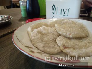 Foto 4 - Makanan di Warung Dulukala oleh Jihan Rahayu Putri