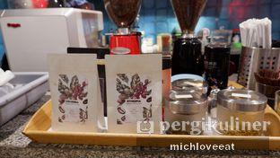 Foto 7 - Interior di Stribe Kitchen & Coffee oleh Mich Love Eat