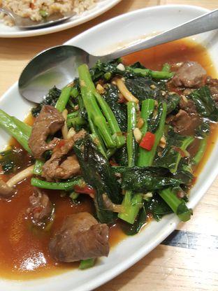 Foto 4 - Makanan di Imperial Kitchen & Dimsum oleh Stallone Tjia (@Stallonation)