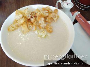 Foto review Ta Wan oleh Diana Sandra 1