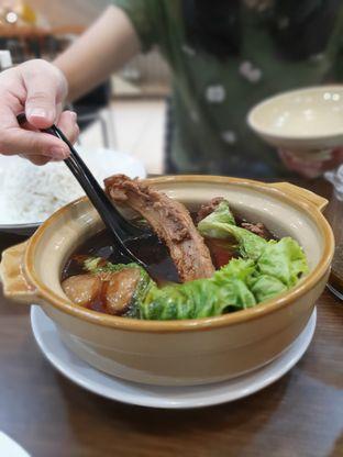 Foto 4 - Makanan di Xing Fu oleh Makan2 TV Food & Travel
