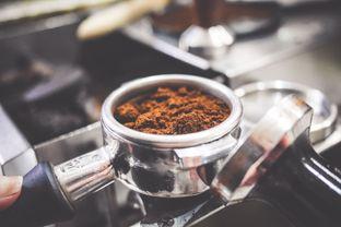 Foto 1 - Makanan(naked portra with 18gr coffee) di Gudang Lawas oleh Fresilia Vebriani