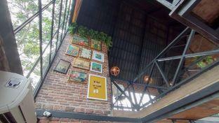 Foto review Finch Coffee & Kitchen oleh Rifqi Tan @foodtotan 6