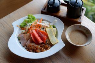 Foto review Ebisuya Restaurant oleh Deasy Lim 11