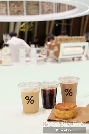 Foto 1 - Makanan di %Arabica oleh Darsehsri Handayani