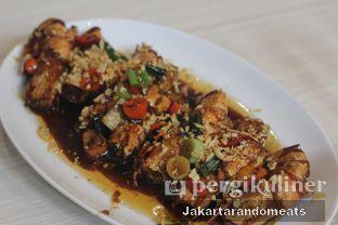 Foto 4 - Makanan di Aroma Sedap oleh Jakartarandomeats
