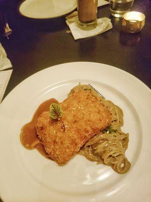 Foto 9 - Makanan di Gia Restaurant & Bar oleh Yuli || IG: @franzeskayuli