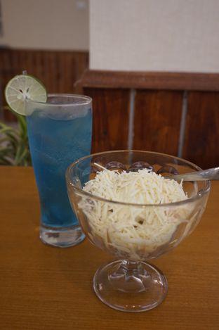 Foto 9 - Makanan di Istana Jamur oleh yudistira ishak abrar