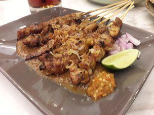 Foto 4 - Makanan di Jong Java oleh Nisanis