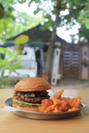 Foto 17 - Makanan di Belly Bandit oleh Prido ZH